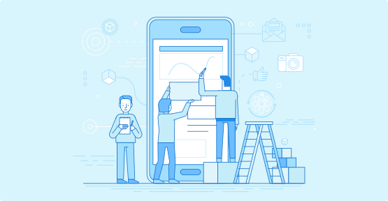 5 Best Tools to Design Augmented Reality Mobile Apps